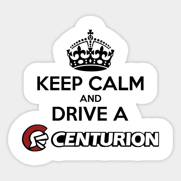 Stickers Printing Centurion