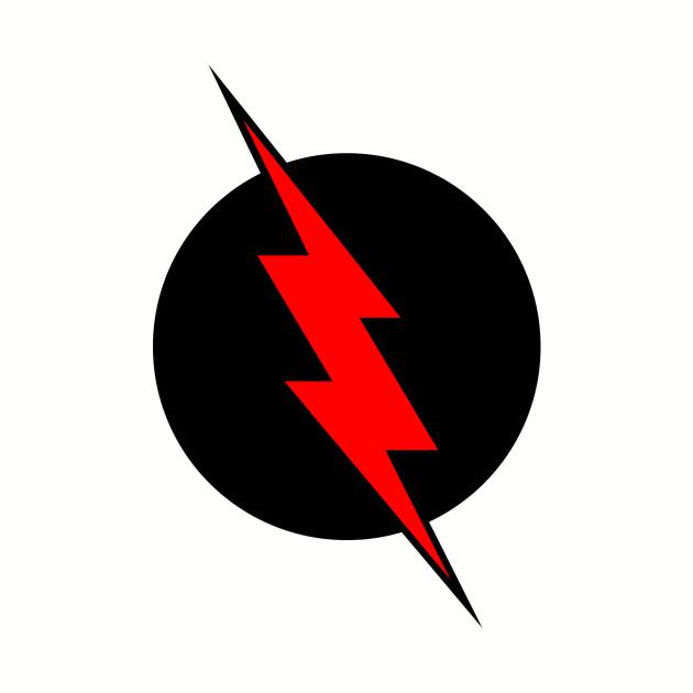 Reverse Flash Logo
