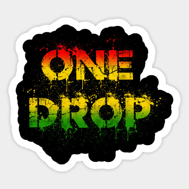One Drop Reggae Riddim Music Jamaica Roots Onedrop by cappster1101