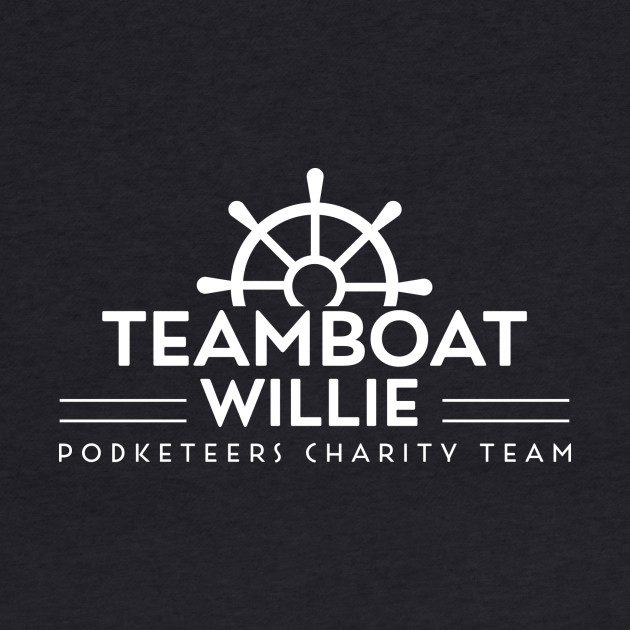 Teamboat Willie