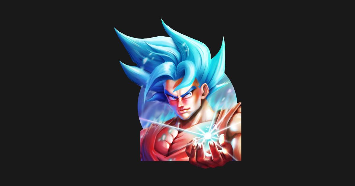 Dragon Ball Z Resurrection Of F