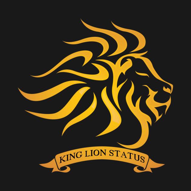 Lion King T Shirt Designs