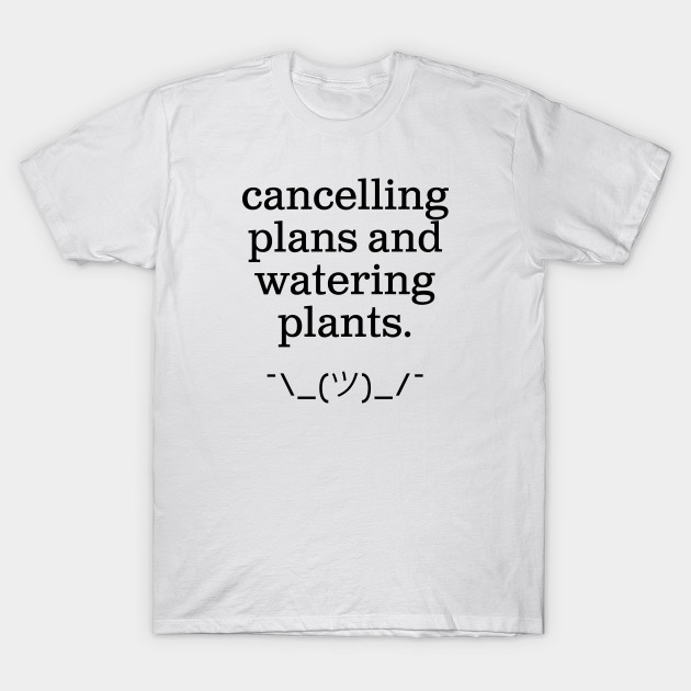 Cancelled - black print