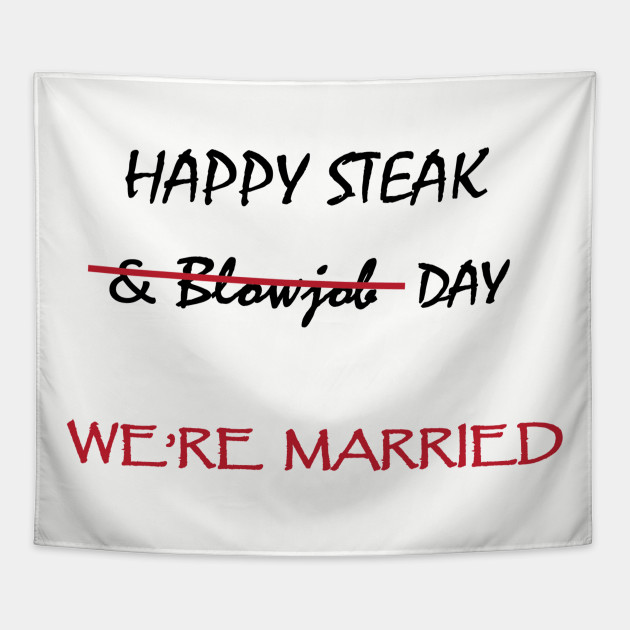 steak és egy bj