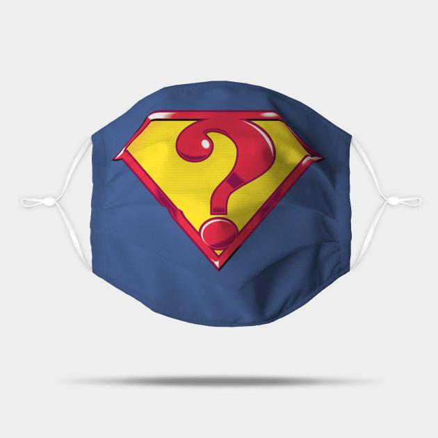 Super Question