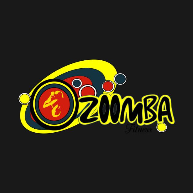 Zoomba Fitness