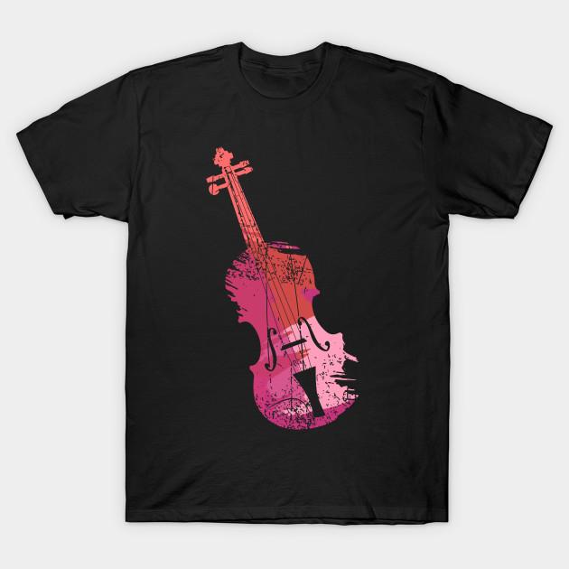 8318edf0 Violin Fiddle Gift Musical Instrument Vintage - Violin Player ...