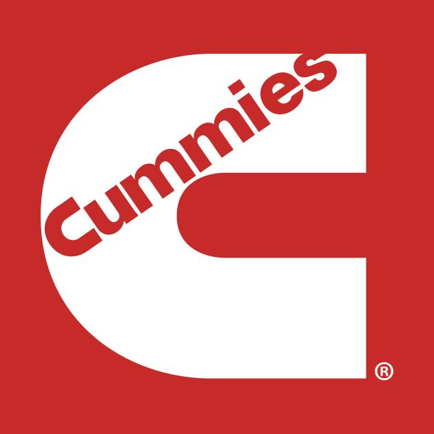 Cummies