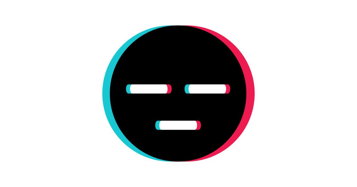 TikTok Emoji List  |Tiktok Emoji Iphone