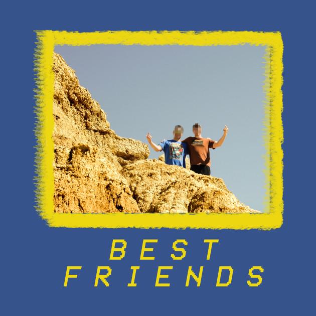 BEST FRIENDS V2