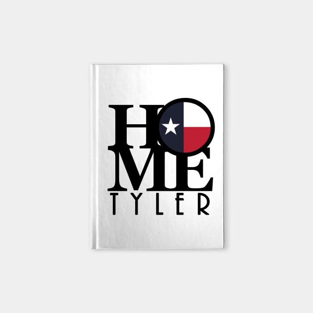 HOME Tyler Texas
