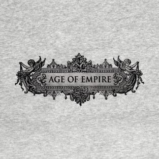 Age Of Empires Gifts and Merchandise   TeePublic