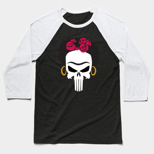 Frida Punisher