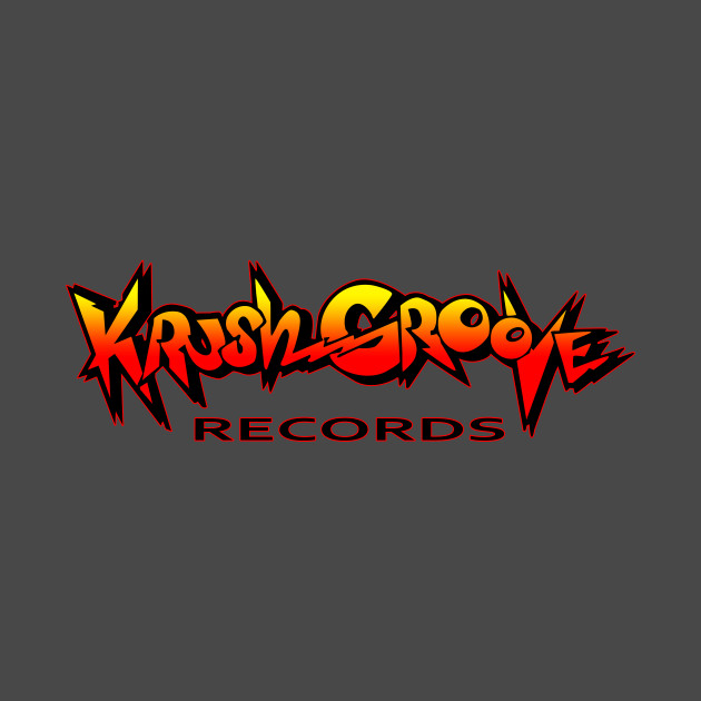 Krush Groove Records