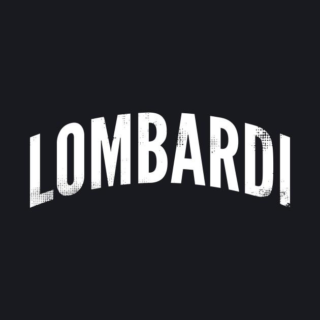 LCC Name Brand - HRVRD #1