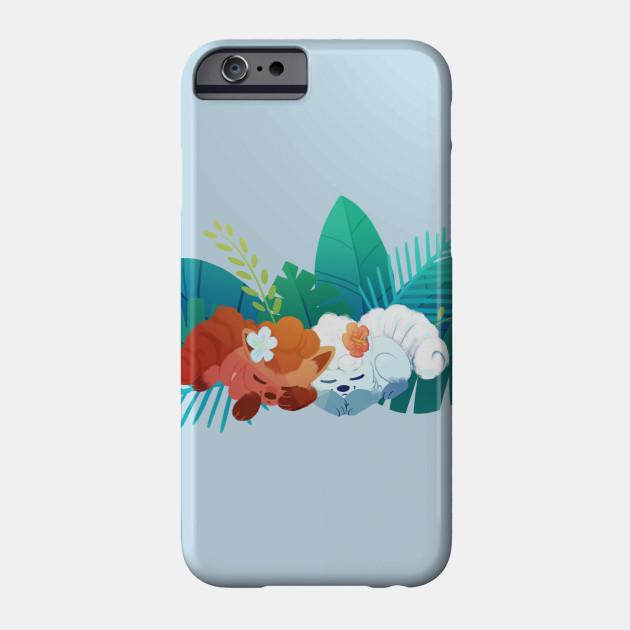 Pokemon Pikachu 160 iphone case