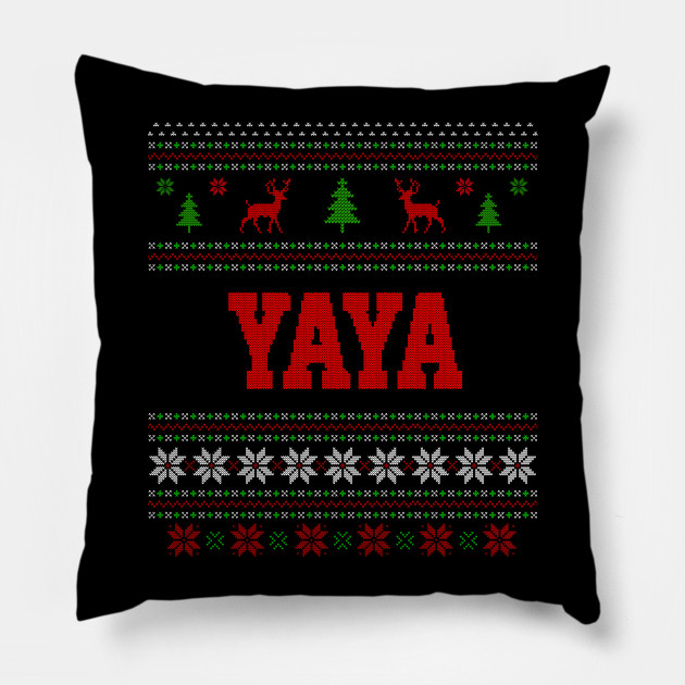 Christmas came early for your yaya ... - Christmas Came Early For Your Yaya - Christmas Gift Ideas Christmas