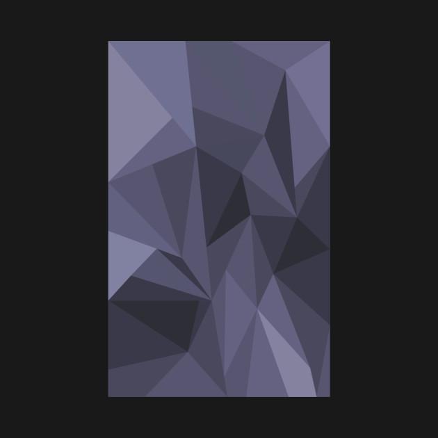 triangle tile
