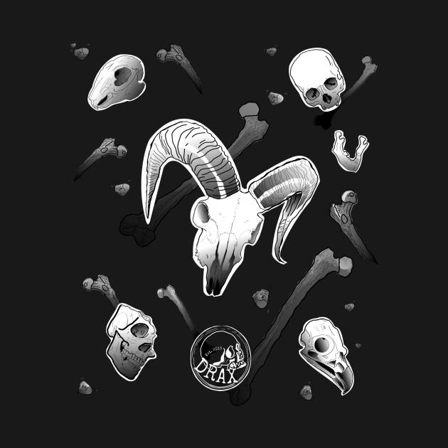 bones 05