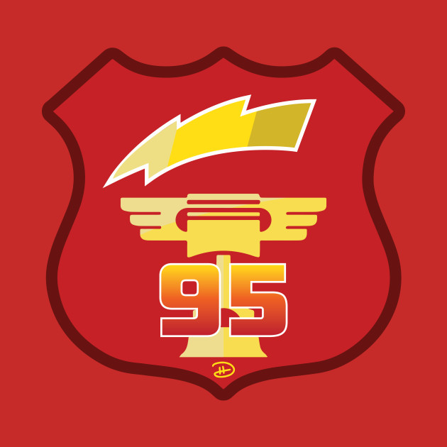 Team 95 - Pit Crew