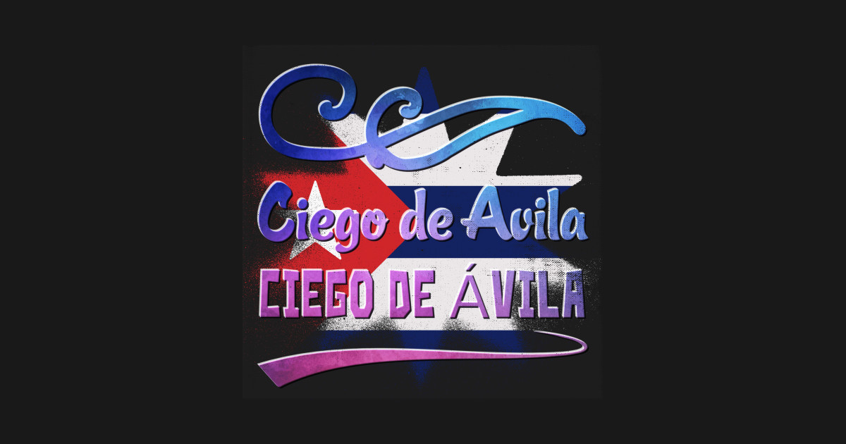 Escort girls in Ciego de Avila