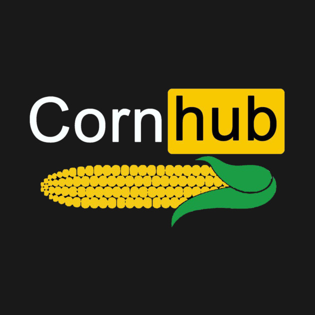 Corn Hub Promotion-Shop for Promotional Corn Hub on Aliexpress.com