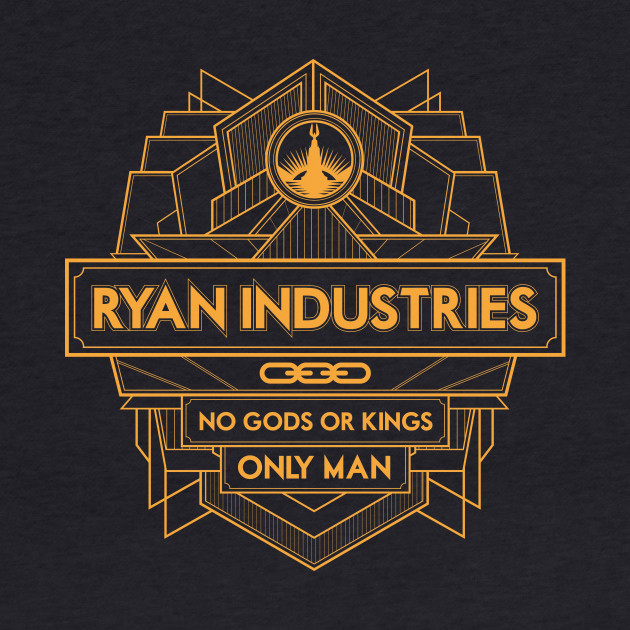 Ryan Industries