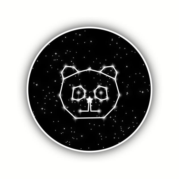 Panda Constellation