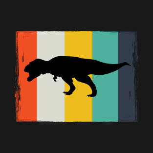 ca1b6954de4acc T Rex Lover T-Shirts   TeePublic