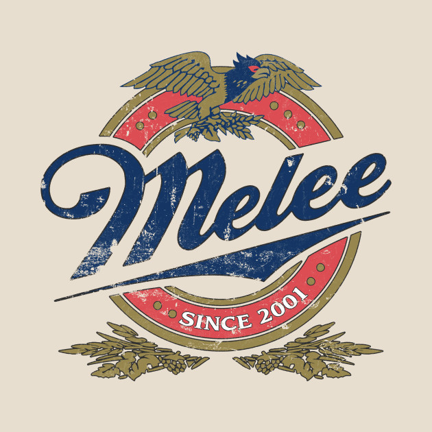 Melee Brewing Company