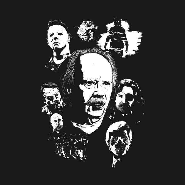 John Carpenter Tribute