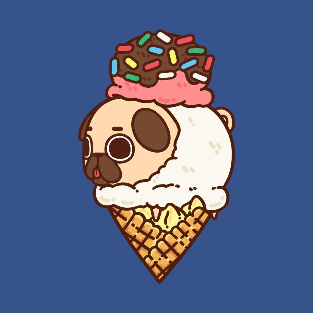 Ice Cream Puglie