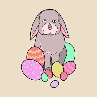 e6678351 Easter Bunny T-Shirts | TeePublic