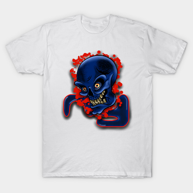 ny giants tshirt