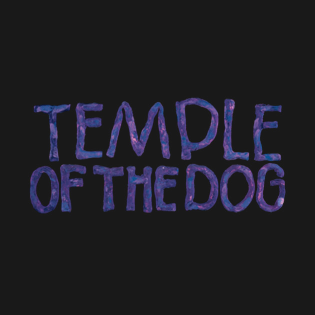 Temple of the dog 2