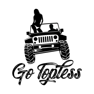 mud gifts and merchandise teepublic Muddy Jeep Grill jeep go topless a t shirt