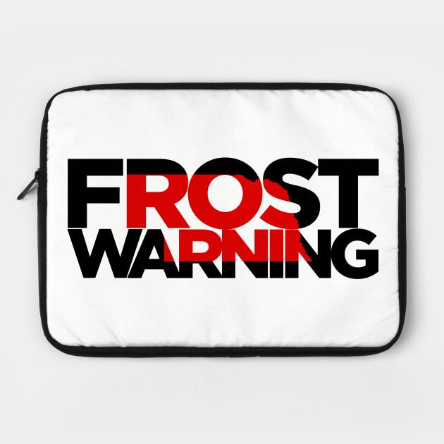 Scott Frost Warning Nebraska Husker Football