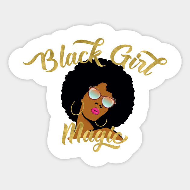 Top African American Graphic Designers