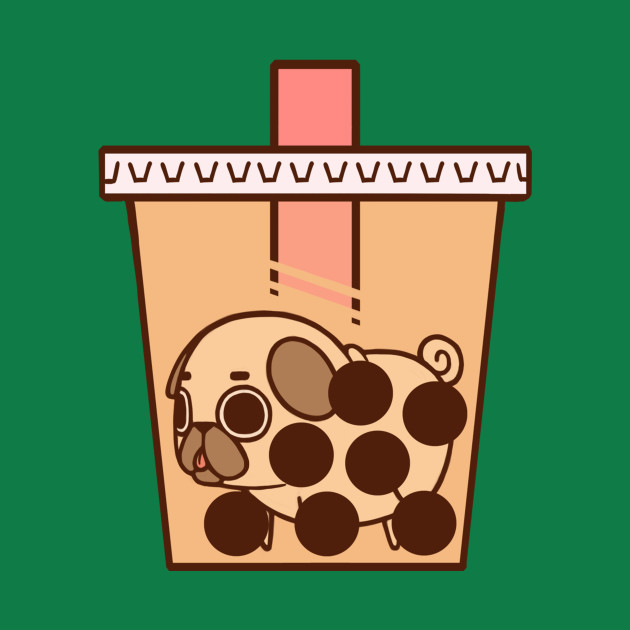 Bubble Tea Puglie