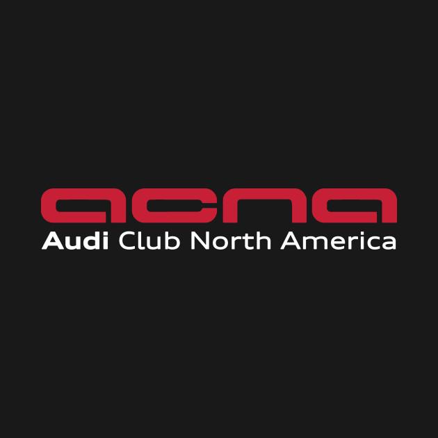 Audi Club North America (ACNA)