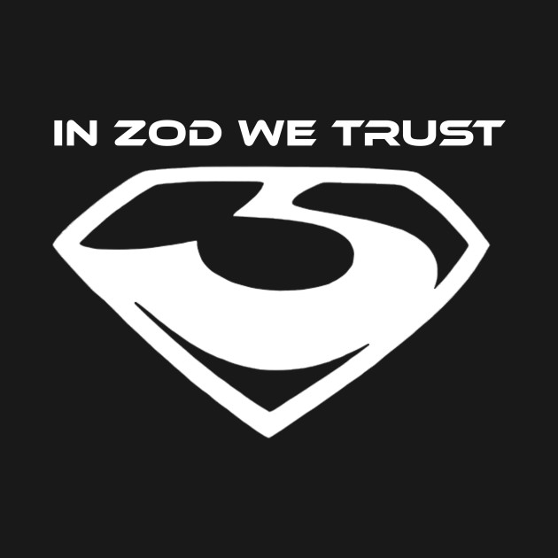 general zod symbol meaning - photo #14