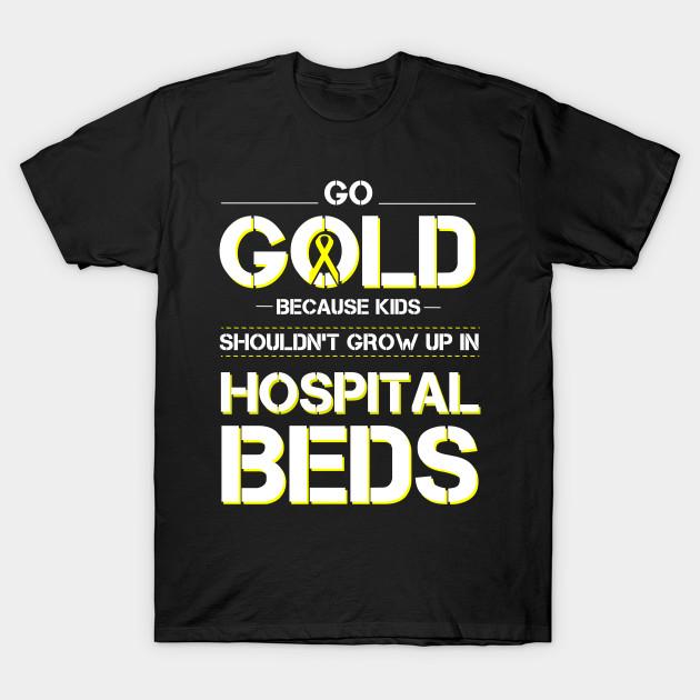 1a050932938 Childhood Cancer Awareness Grow Up Hospital