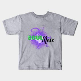 Found My Sole Mate Sweatshirt