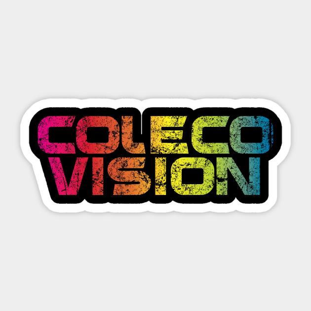 Coleco Vision