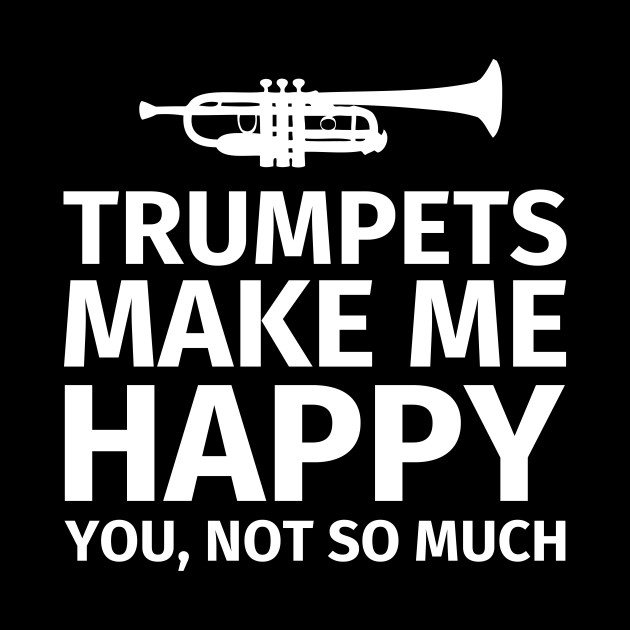 d3284cc9 Trumpet Player Funny Gift - Trumpet Player Gifts - Tapestry | TeePublic