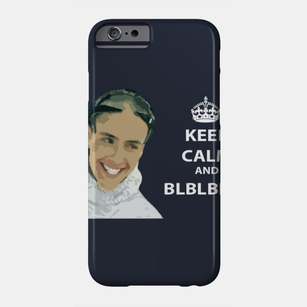 vitas vitas phone case teepublic