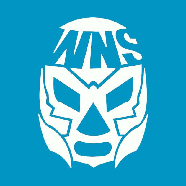 WNS Podcast Logo Shirt