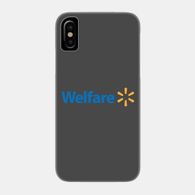 Food Stamps Phone Cases Teepublic