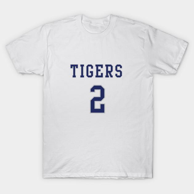 sale retailer 59445 52a60 Devin Booker 2 Moss Point High School Tigers White Basketball Jersey