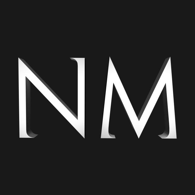NM 3D